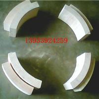 供应最好的新疆红松管道支块厂家 红松管道支块价格
