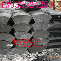 供应网上直销管道枕木、木枕管托,管道木枕厂家 价格
