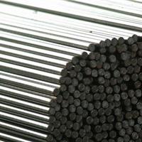 供应NAK55塑料模具钢材质证明