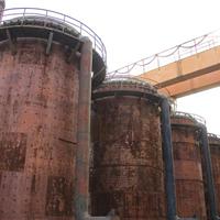 供应郑州铝酸盐水泥生产厂家 特种水泥 高铝水泥 水泥价格