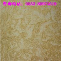 供应青岛海韵特色硅藻泥