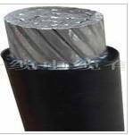供应JKLYJ架空电缆|JKLYJ4*120电缆