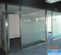 供应北京安装玻璃隔断办公室隔断写字楼隔断