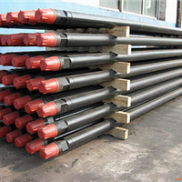 供应KQG150Y-副钻杆KQG150钻机配件钻杆