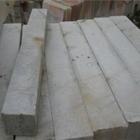 大理石建筑石材石料价格