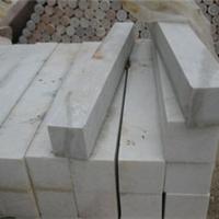 文化石石材石料基地