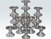 供应焊管模具   制管模具  不锈钢模具 不锈钢焊管模具
