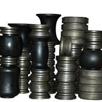 供应哪里较好较优惠不锈钢焊管模具