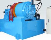 供应不锈钢压花机价格优惠/不锈钢压花机厂家