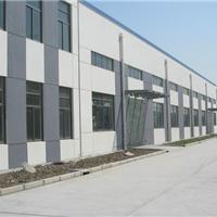 河北曼彻特焊接材料有限公司