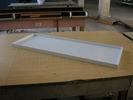 PP柜层板强酸碱存储化工安全柜