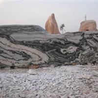 景石自然石批发价格