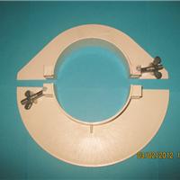 供应楼房下水管道安装用补洞模板