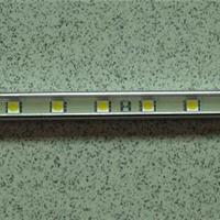 供应LED柜内层板灯