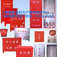 供应防毒面具-呼吸器-上海防毒面具