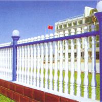 供应宁夏银川艺术栅栏/护栏价格