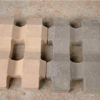 宜兴产陶土植草砖|植草格|草坪砖图片/宜兴产陶土植草砖|植草格|草坪砖高清大图