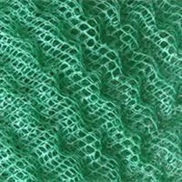 供应三维土工网垫技术参数
