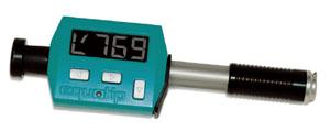 供应TCH100便携笔式硬度计