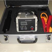 供应ZC30型电火花检漏仪