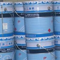 耐酸耐碱型环氧树脂防腐油漆
