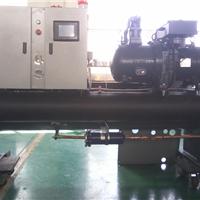 供应北京螺杆式冷水机