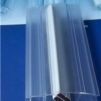 供应玻璃门磁条-佛山诗翔淋浴房胶条厂