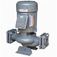 供应台湾源立消防泵 空调泵 加压泵 生活泵