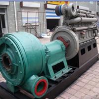 供应沙泵工作原理