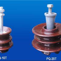 供应直销产品型号复合横担绝缘子fxw-10kv