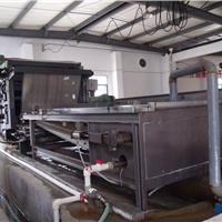 供应新型炼钢污泥脱水机