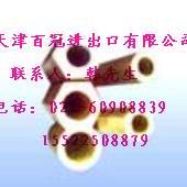 (六角异型管规格,八角异形铜管)