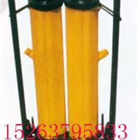 供应液压推溜器,液压推流器