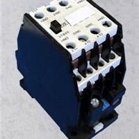 供应【3TF51交流接触器3TF51】厂家