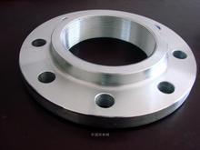 供应板式平焊法兰,带颈对焊法兰