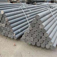 供应杭州铸铁型材杭州球铁绍兴灰铁
