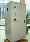 苏州交流稳压器20KVA苏州稳压器苏州三相稳压器