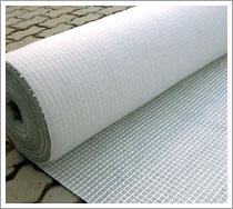 供应玻璃纤维短切毡大量生产-18853851666刘斌