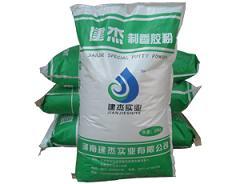 制香行业的粘结剂粘合剂制香胶粉