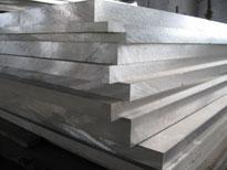 铝板-镜面铝板-花纹铝板、铝卷板