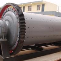 供应河南省超细球磨机,节能球磨机选矿设备