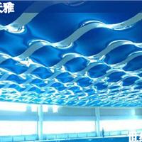 洗浴场馆防水吊顶软膜天花