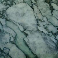 五彩玉大理石特性与及优点