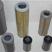 供应黎明液压滤芯TFX-63X180