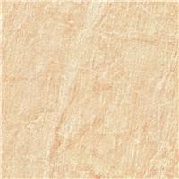 陶瓷精品 巴丹二代仿古抛光砖