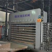 供应木业机械设备