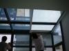 北京京翼玻璃贴膜有限公司
