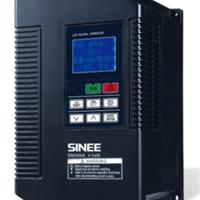 正弦变频器EM303A-1R5G/2R2P变频器面板