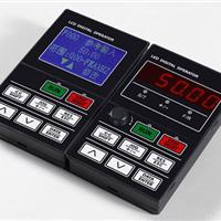 供应正弦变频器面板SINE303/EM303A面板