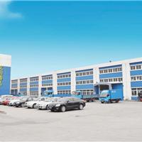 供应泵送剂辽宁吉林黑龙江建筑